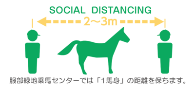 green_distance3.png